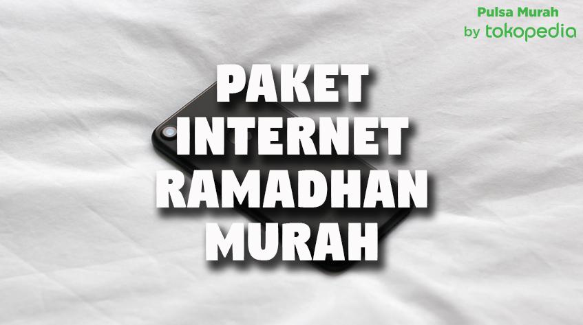 Image Result For Pulsa Murah Di Syiah Utamaa