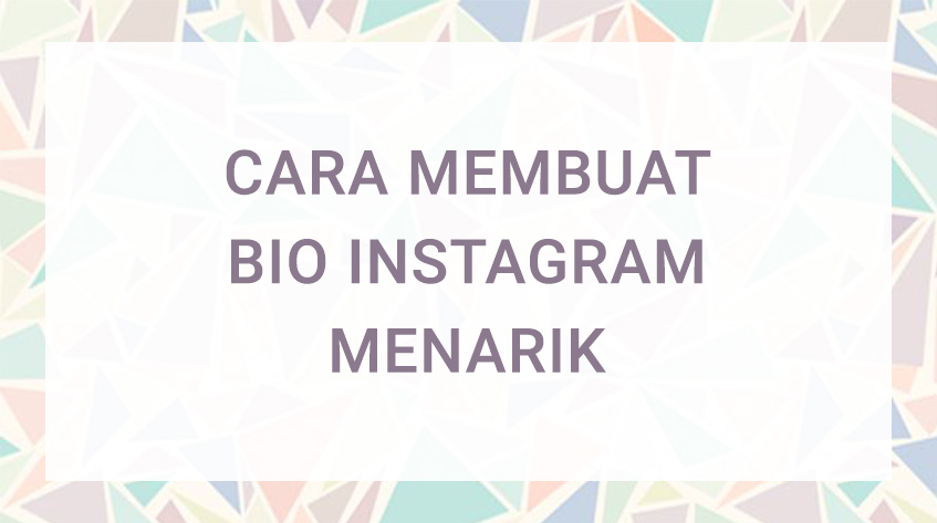 Image Result For Cara Membuat Quote Di Blog