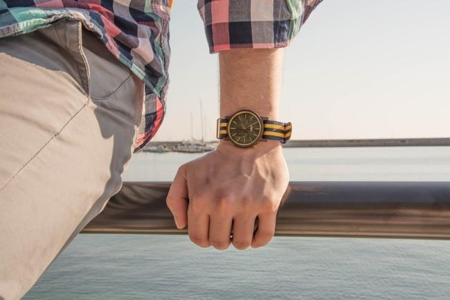 [Image: model-jam-tangan-pria.jpg]
