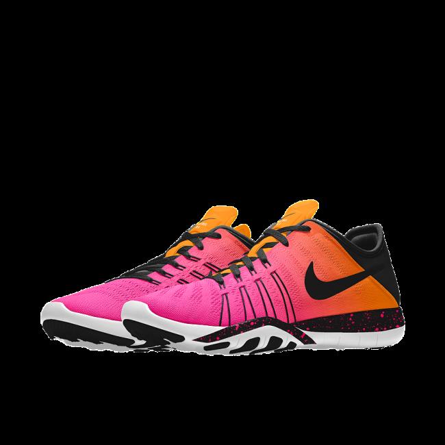 Nike Free TR 6 iD