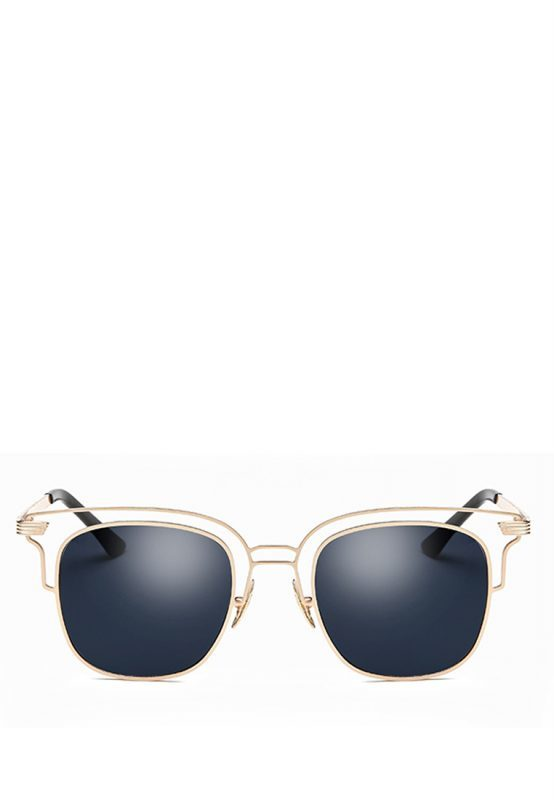99feeea4002 Sunnies Sunglasses Price Ph