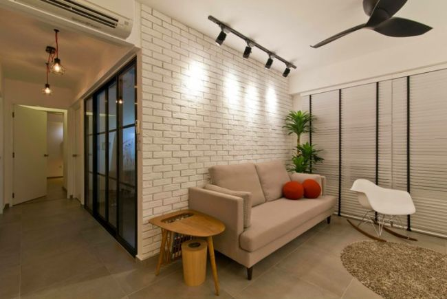 Hdb Or Condo 10 Home Decor Ideas So Beautiful You Can T Tell The Difference