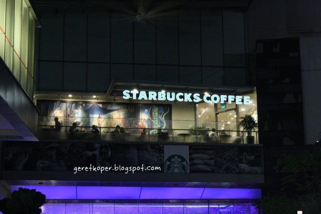 2ac1ef843 10 Starbucks Outlets In Singapore That Are Chill AF