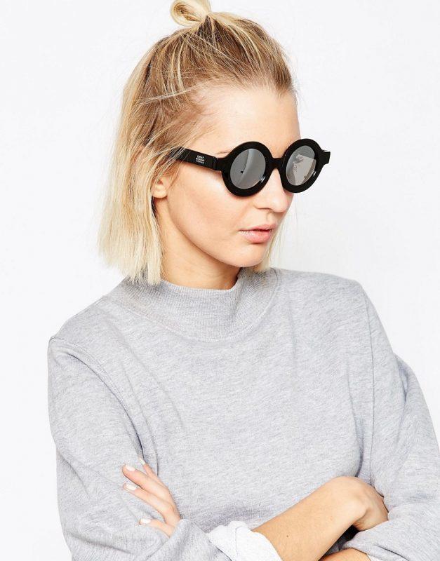 moon sunglasses