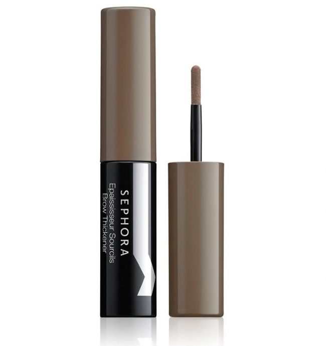 SEPHORA COLLECTION Eyebrow Thickener