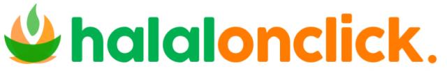 Halalonclick