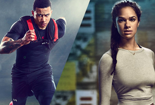 Under Armour Promotion: EXCLUSIVE: FREE Shipping with code!