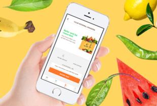 Promo honestbee: Potongan Rp 50.000 Khusus Pengguna Pertama Honestbee