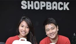 http://digital.asiaone.com/digital/news/website-offers-cash-back-e-purchases