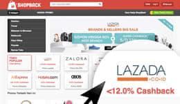 http://id.news.qa1p.global.media.yahoo.com/layanan-penyedia-diskon-dan-%E2%80%9Ccashback%E2%80%9D-031735125.html