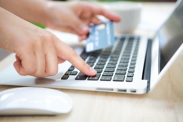 Diskon Spesial Rp 100.000 Untuk Pengguna Kartu Kredit Standard Chartered