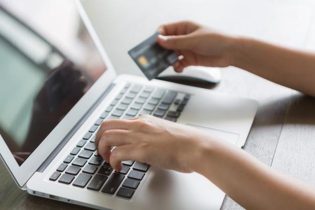 Diskon Spesial Rp 100.000 Untuk Pengguna Kartu Kredit Mandiri