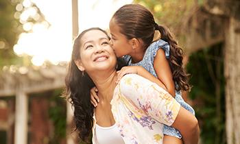 Monday Mom's Day Diskon Hingga 70%