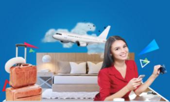 Happy UOB: Diskon Rp 200.000 Semua Group Hotel Archipelago & Red Planet di Tiket.com