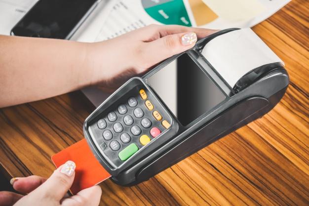 Cicilan 0% untuk Pengguna Kartu Kredit Mandiri