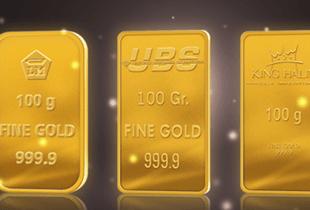 Dapatkan Cashback Setiap Pembelian Emas di Indo Gold