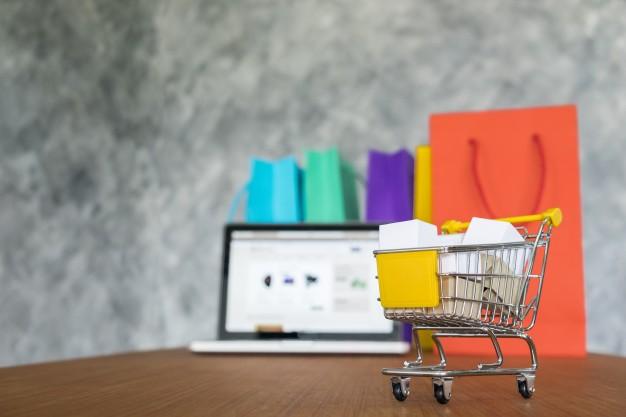 Belanja Untung Pas Gajian Ekstra Diskon Rp 150.000 dengan Kartu Kredit Mandiri
