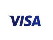 ShopBack Exclusive: Dapatkan Cashback 5% dengan Kartu VISA. Mulai transaksi di www.shopback.co.id/visa