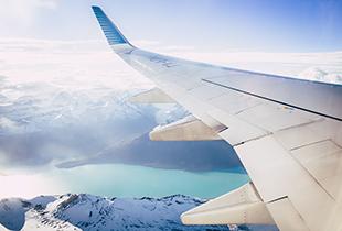 Dapatkan cashback untuk pembelian tiket pesawat di Garuda Indonesia