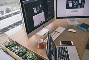 Laptop & Aksesoris Harga Ekonomis