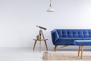 Beli Furniture GRATIS Ongkir Jabodetabek