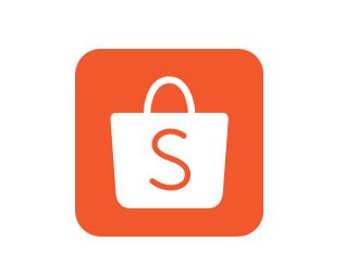 Dapatkan Cashback instant setiap pembelian di Shopee melalui ShopBack.