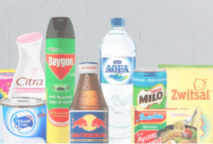 Groceries Great Sale - Disc. Up To 50%