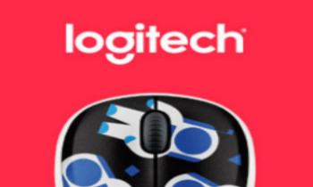 Diskon Hingga 42% Untuk Mouse Logitech di Blanja.com