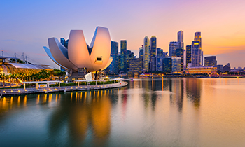 Promo Hotel Murah Di Singapura
