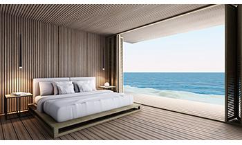 Promo BCA: Diskon Hotel s/d 10% + Cashback s/d Rp 150.000