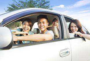 Promo Grab Makassar Tarif -15% Unduh Aplikasinya di Google Play