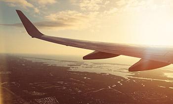 Dapatkan Cashback  Setiap Pesan Tiket Pesawat di Etihad Airways!