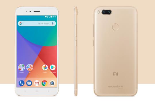 Voucher Lazada Promo Xiaomi: Garansi Resmi, Harga Termurah