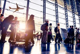 Dapatkan Cashback Setiap  Pemesanan Tiket Pesawat di Emirate!