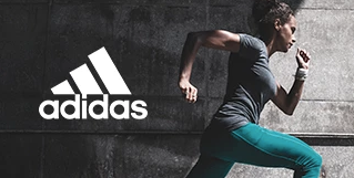 Featured Brands: Adidas