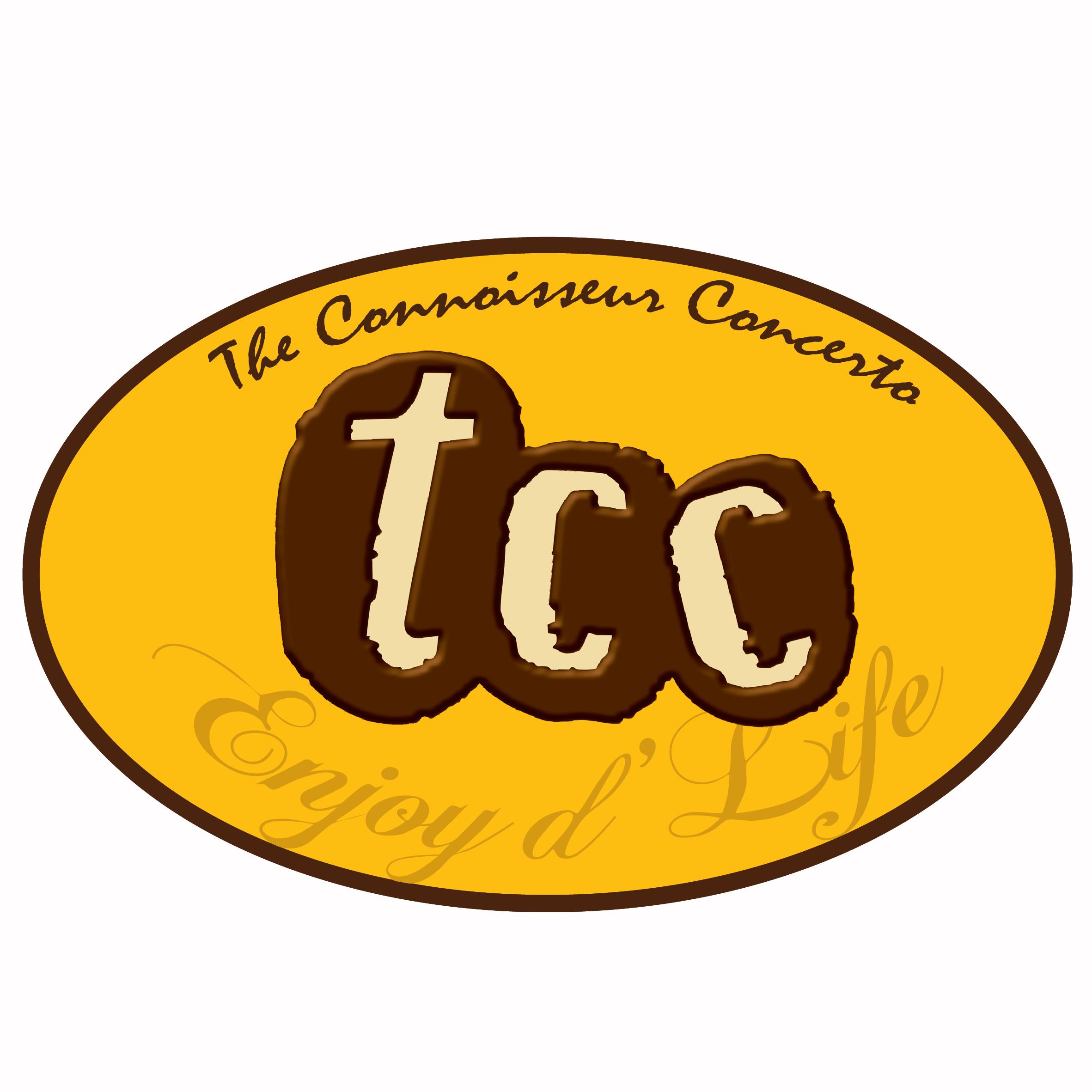 $50 Cash Voucher at tcc - The Connoisseur Concerto - Get Deals, Cashback and Rewards with ShopBack GO