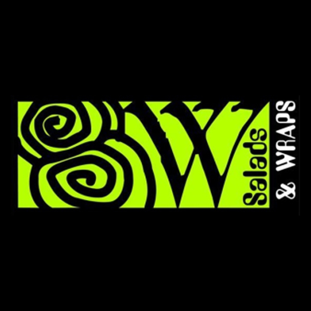 $3 Cash Voucher at Salads & Wraps - Get Deals, Cashback and Rewards with ShopBack GO