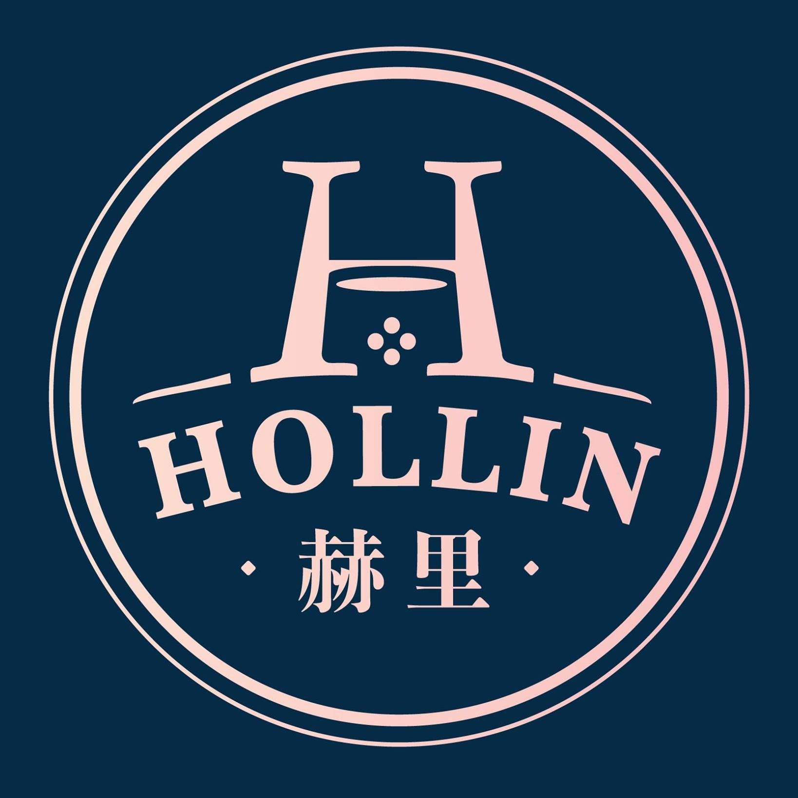 $2 Cash Voucher at Hollin - Get Deals, Cashback and Rewards with ShopBack GO