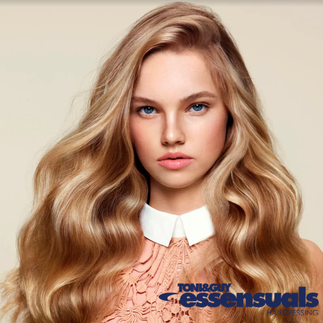 Senior Style Director's Cut with Fusio Scalp Treatment / Hair Treatment + Wash & Blow (1 Session)