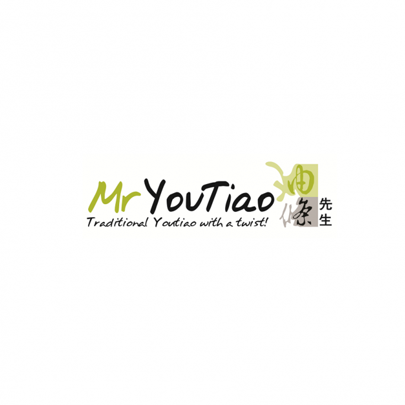 $2 Cash Voucher at Mr YouTiao - Get Deals, Cashback and Rewards with ShopBack GO