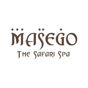 90-Mins Full Body Massage + Warm Compress + Foot Soak (1 session)