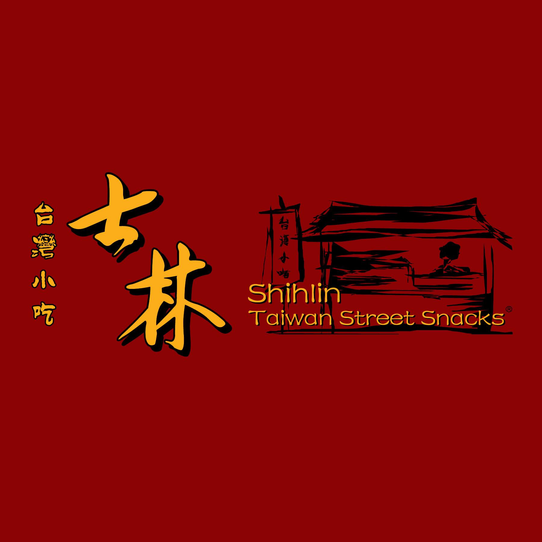 $4 Cash Voucher at Shihlin Taiwan Street Snacks - Get Deals, Cashback and Rewards with ShopBack GO