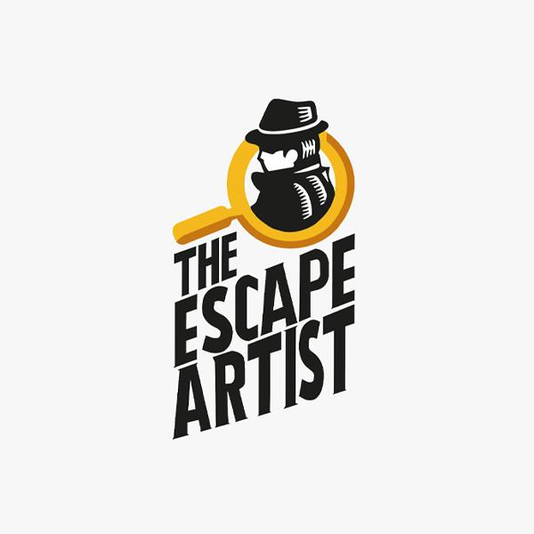 Escape Room Game for 4 Pax (Off Peak)