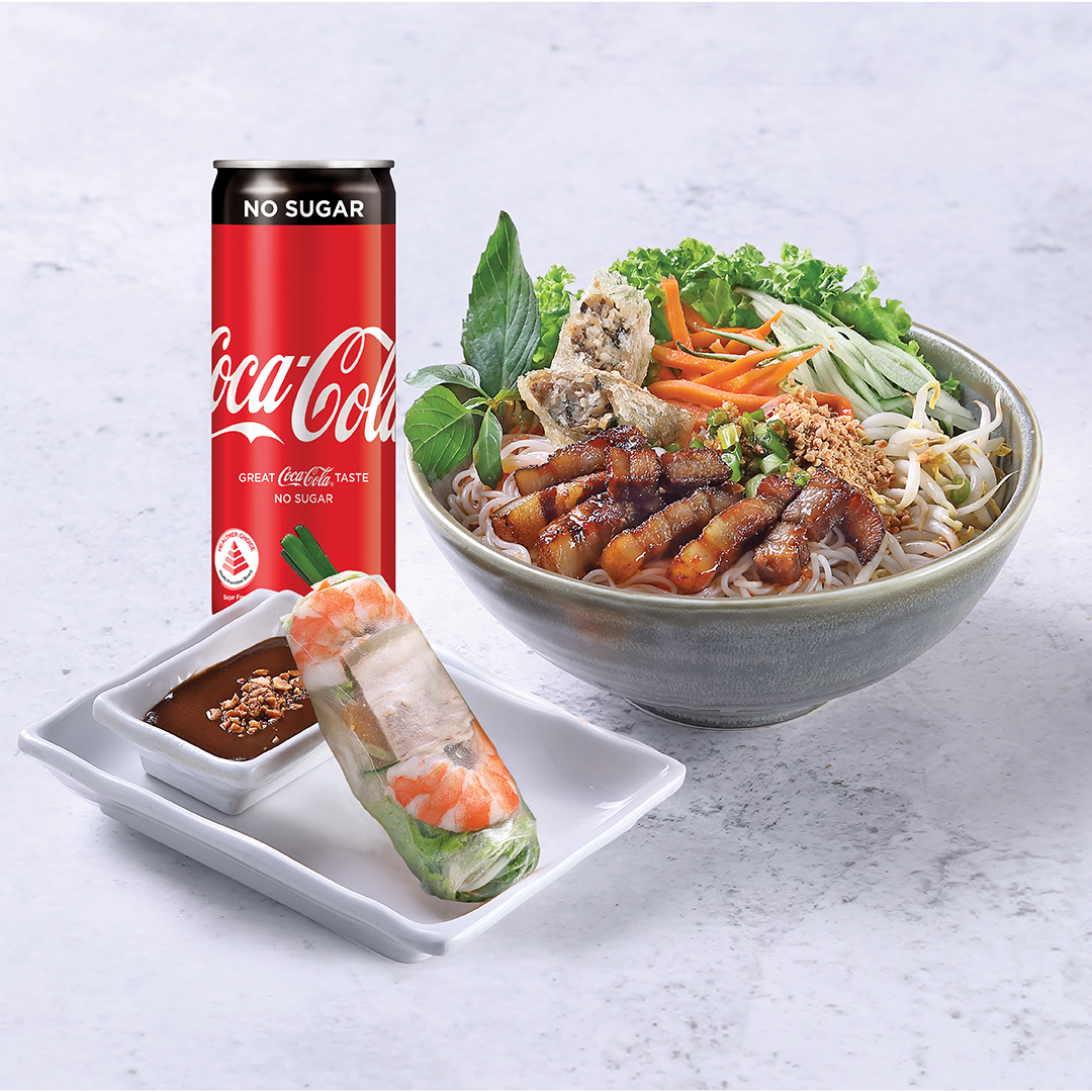 $3 Cash Voucher at Pho Street - Get Deals, Cashback and Rewards with ShopBack GO