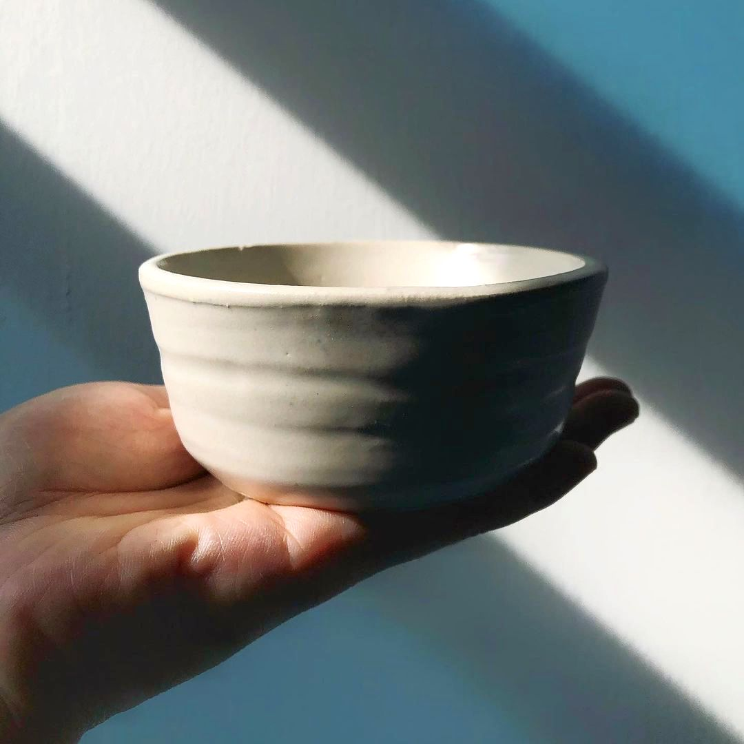 3 Hours Clay Making Workshop (2 pax)