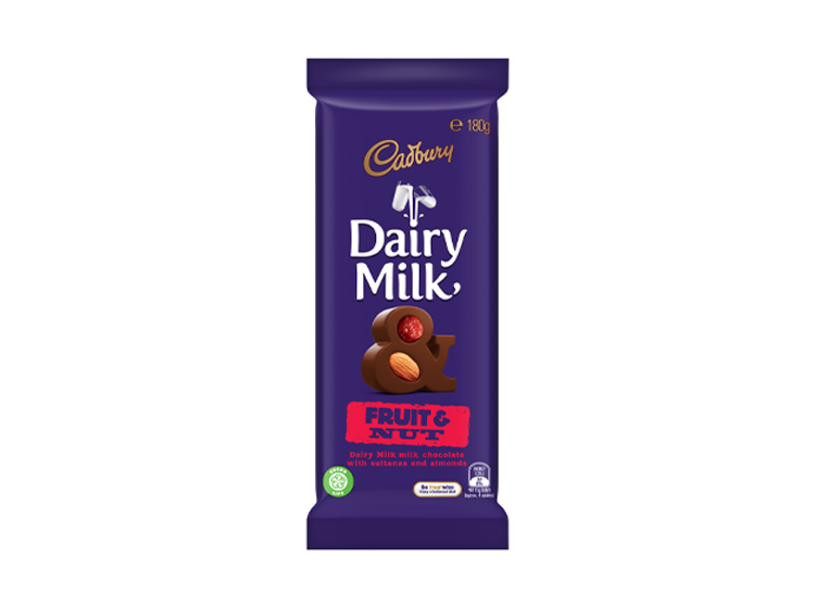 3 x Any Assorted Cadbury Chocolates 162g – 180g