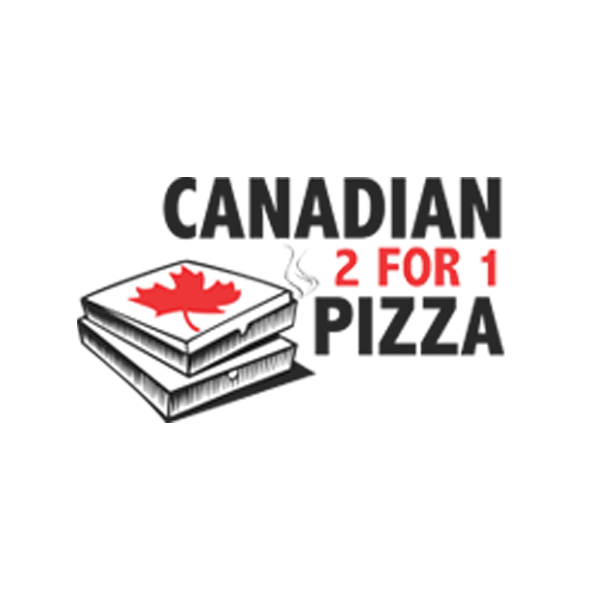 $2 Off 3 Slices of Pizza