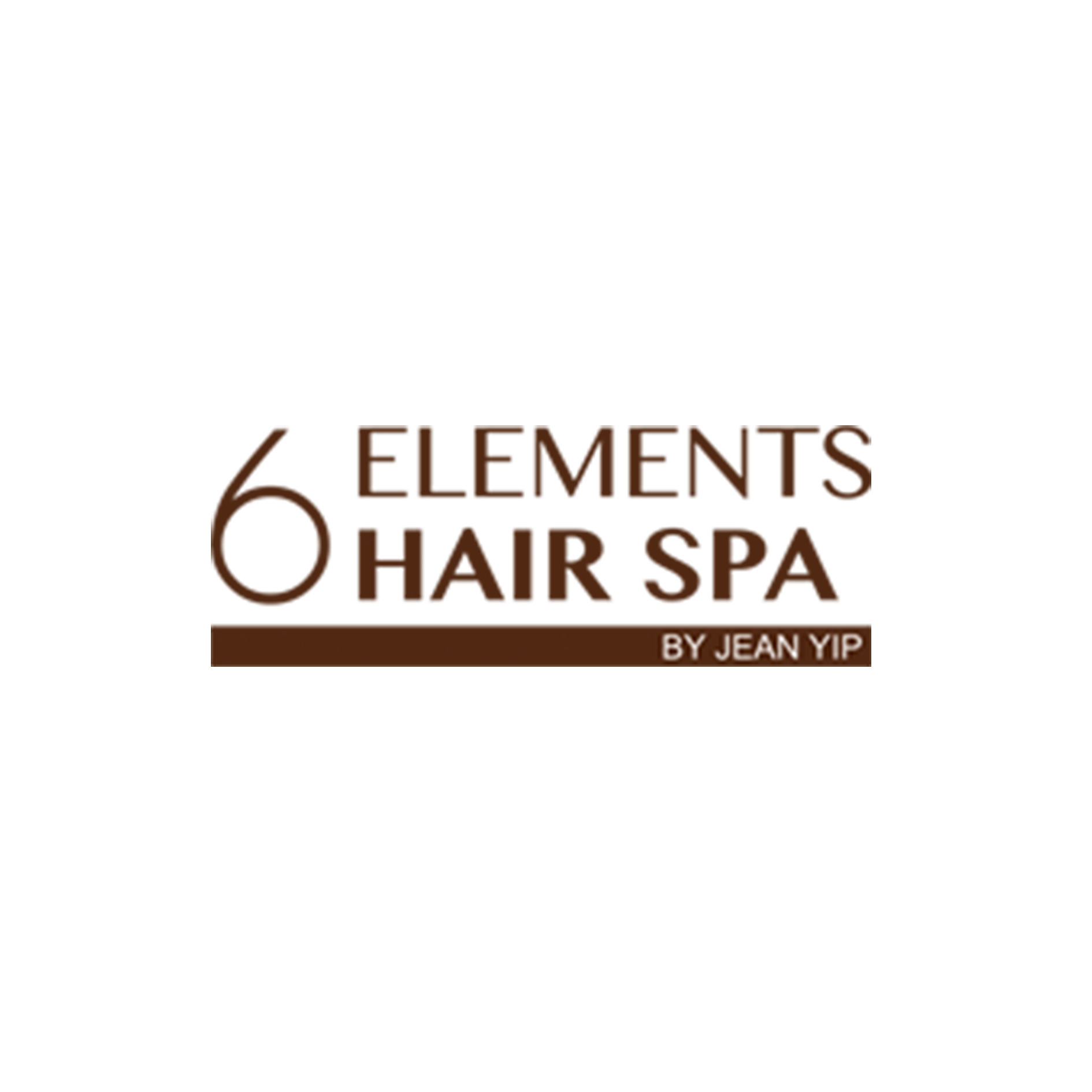 6 Elements Detoxification Hair Spa Therapy + Photo Light Therapy + Hair Towel (1 Session)