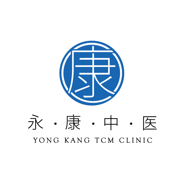 Acupuncture with TCM Consultation (1 Session)