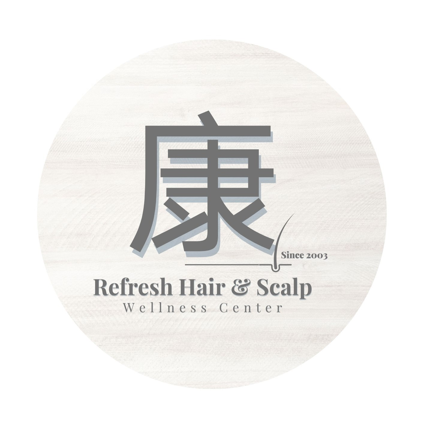 3-in-1 Full Scalp Treatment